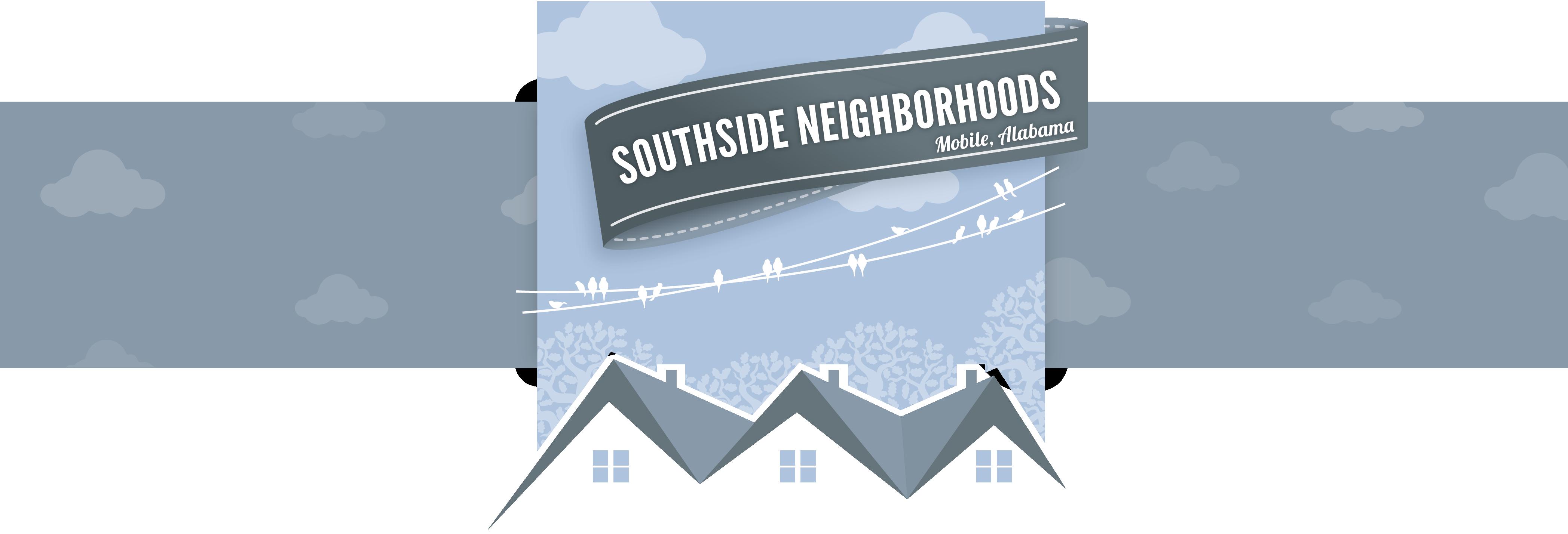 Southside Choice Neighborhoods Plan